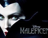 Maleficent 2014 01