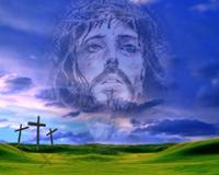 Jezus 52
