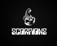 Scorpions Rock Band