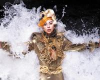 Gaga Judas