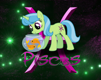 Funny Pisces 01