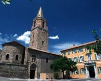 France Church