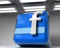 Facebook Logo 05