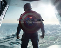 Captain America The Winter Soldier 2014 01