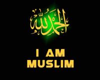 Im Muslim 32