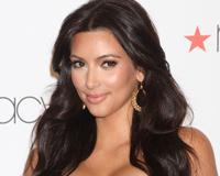 Kim Kardashian Photo Pics