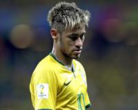 Neymar 02