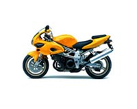 yellow motor 1