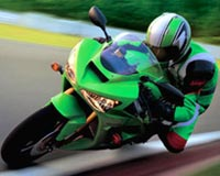 jeshile motor 1