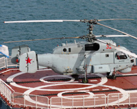 Multipurpose Helicopter Deck 01