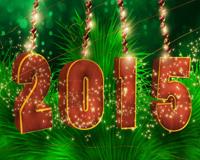 Wesołych Świąt Bożego Narodzenia Szczęśliwego Nowego Roku 27