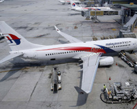 Malaysia Airlines 02