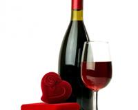 Valentines Day Romantic 02