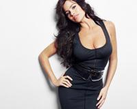 Sofia Vergara Latin Actress
