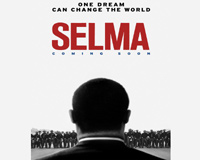 Selma 03