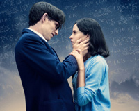 The Theory Of Everything 04
