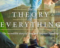 The Theory Of Everything 01