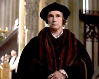 Mark Rylance As Thomas Cromwell 01