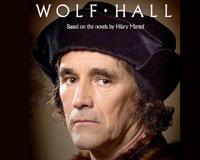 Mark Rylance As Thomas Cromwell 02