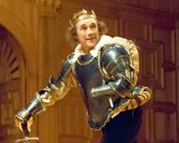 Mark Rylance As Thomas Cromwell 03