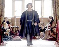 Mark Rylance As Thomas Cromwell 04