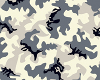 Camouflage Army Pattern