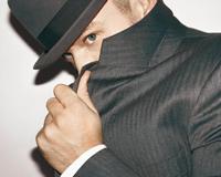 Justin Timberlake Not Palitsya