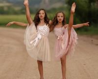 Dancers pak