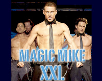 Magic Mike XXL 01