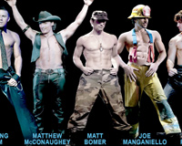 Magic Mike XXL 03