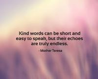 Kata-kata semacam Bisa Pendek dan Mudah Untuk Bicara