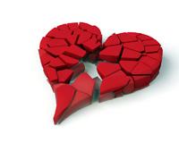 Big Heart Broken