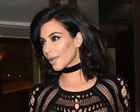 Kim Turns To Surgery