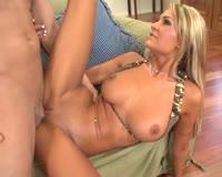 Porn women licking breast