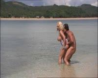 redwap.biz Dangerous Sex At Beach 3