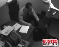 redwap.biz Temp BJ Spy Video