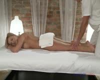 redwap.io Massage Room George On Nathaly 1