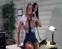 redwap.biz Jenna Ashley And Jewels Jade Horny Schoolgirl Selfies 2