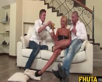 redwap.biz Fhuta Slutty Russian Teen Thrilled 1