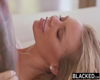 redwap.biz Incredible Nicole Aniston Gets Screwed By A Hefty Black Dick 3