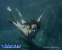 redwap.biz Sex Under Water Alice Lighthouse True Pleasure 1