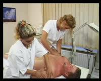redwap.biz Vintage German porn nurse fucking with patient hard