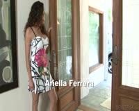 borwap.com Ariella Ferrera Squirt City Sluts