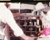 redwap.biz Ride Her Cowboy 1960s