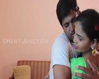 borwap.net Indian Sexy Girl Acting In Masala Short Film