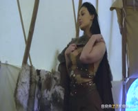 borwap.com Storm Of Kings XXX Part 3