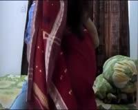 borwap.net Indian Webcam Series Fuck And Cum Version