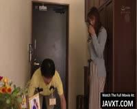 redwap.biz Japan Mom having Sex at Home