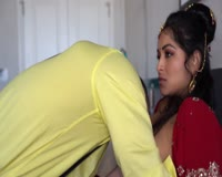 redwap.biz Indian Couple Sex Video Leaked