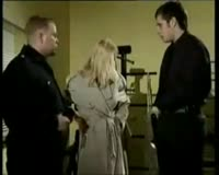 borwap.net Gina Wild having sex with a Police